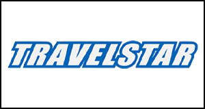 TravelStar Tires
